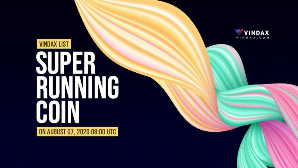 11-1024x578 SUPER RUNİNG COİN AİRDROP FIRSATI !!