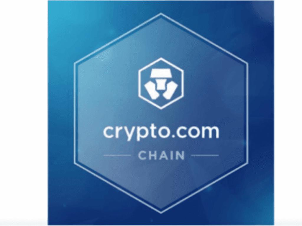 2-1024x768 Crypto.com 50$ CRO Coin Kazanma