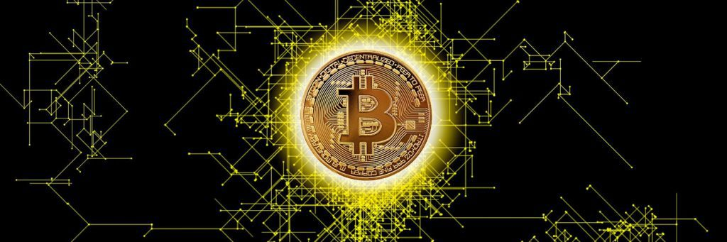 Bitcoin-Blockchain-Cryptocurrency-Currency-1024x341 BİTCOİN VE ALTCOİNLER DÜŞÜŞTE !!!