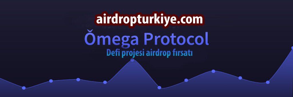 Omega-protocol-1024x341 Omega (OPM) DeFi Airdrop Fırsatı