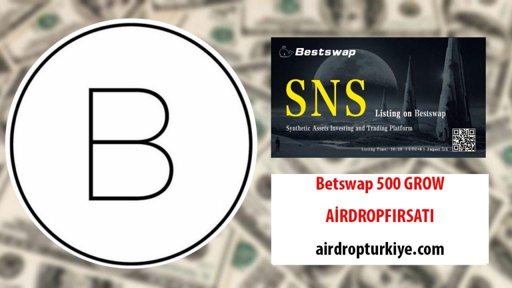 betswap-1024x576 BestSwap (GROW) AİRDROP FIRSATI