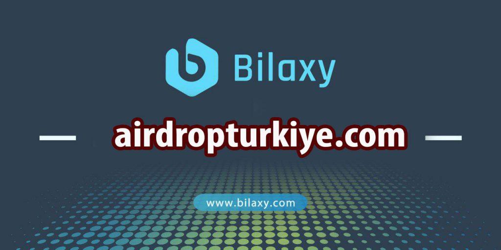 bilaxyairdrop-1024x512 Cenfura x Bilaxy Exchange Airdrop