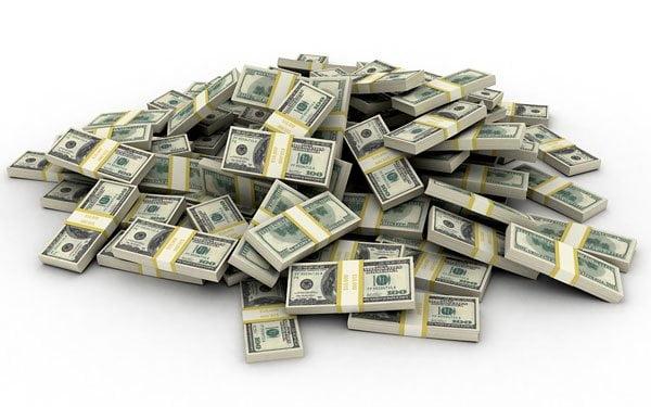 dlrs Yobit Borsası 1700 DLRS Token dagıtıyor