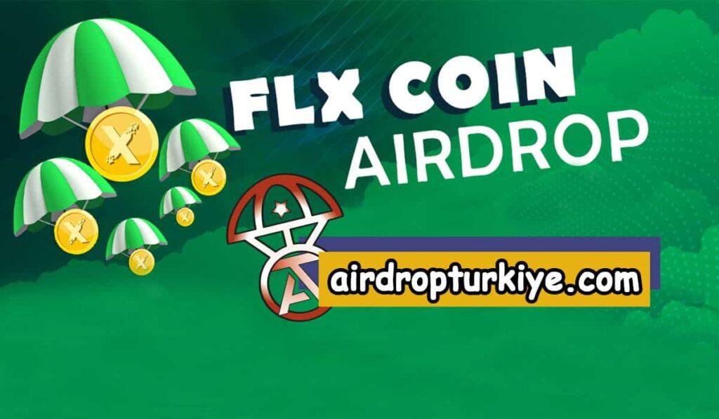 felixo-airdropturkiye-min-1024x597 Felixo FLX Coin Airdrop Fırsatı