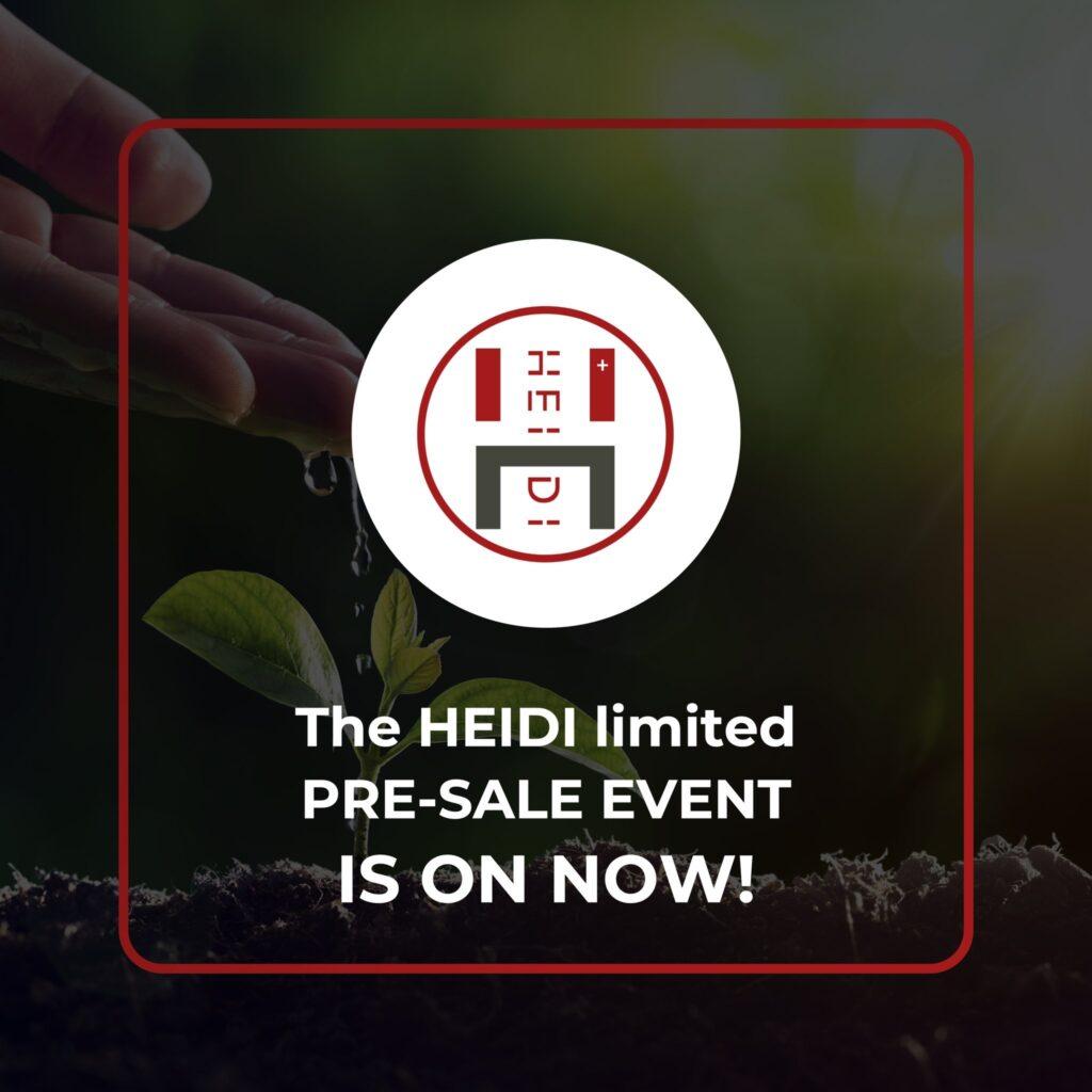 hdi-coin-1-1024x1024 HEIDI (HDI) COİN AİRDROP FIRSATI