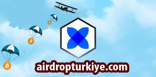 tixl Tixl Airdrop Fırsatı