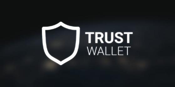 trustwallet TRUST WALLET NEDİR?