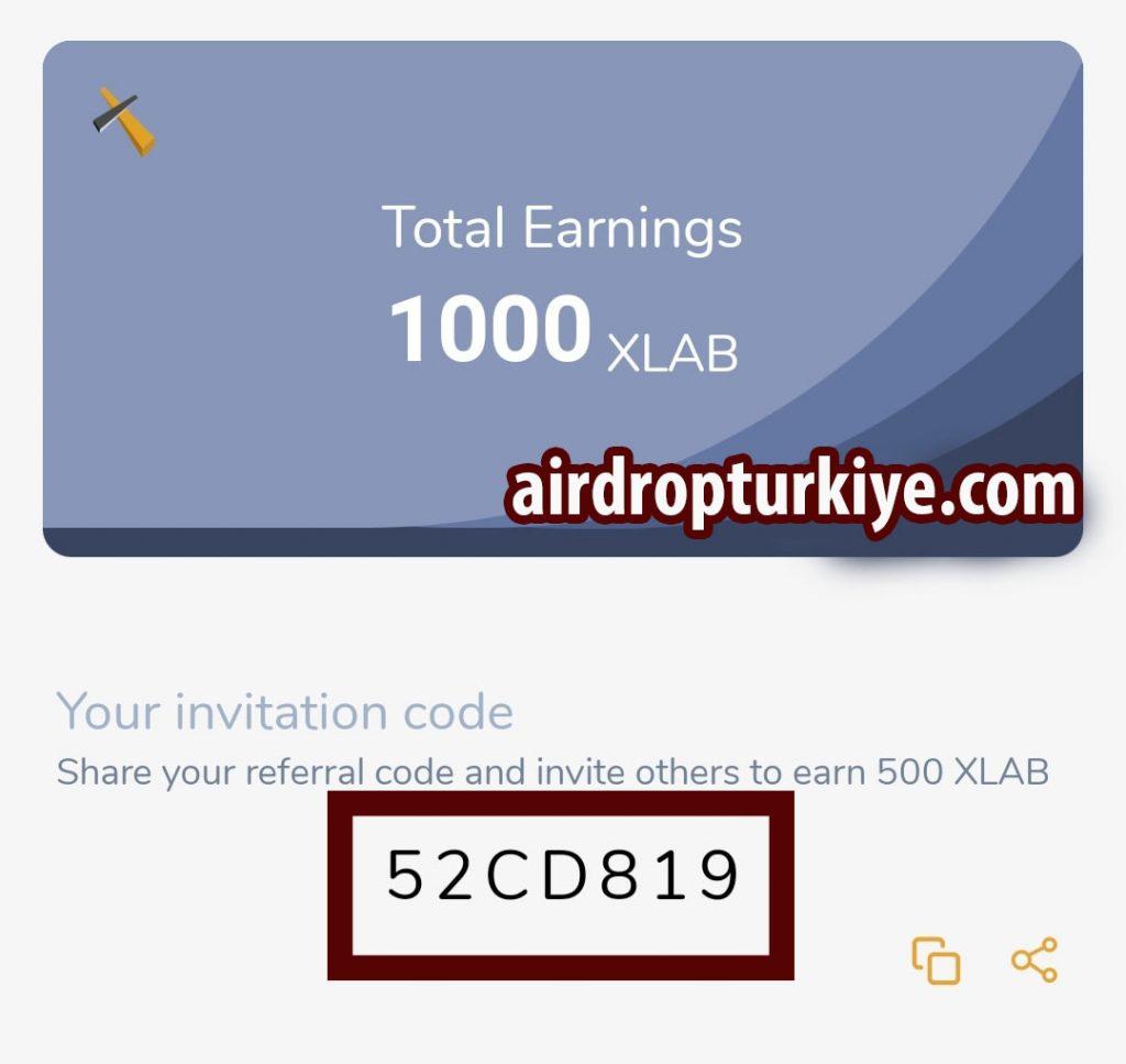 xcellpay--1024x967 XcelPay Wallet Airdrop Fırsatı