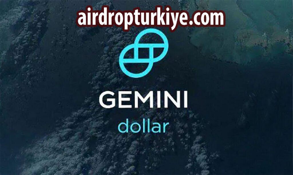 Geminiairdrop-1024x613 Gemini BAT Airdrop
