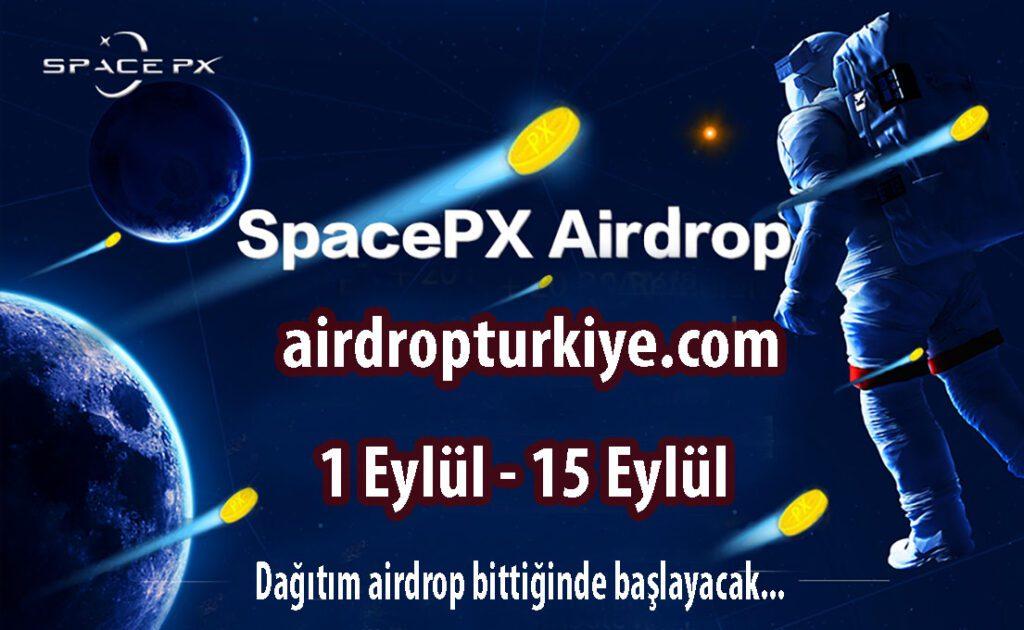 SpacePxairdropturkiye-1024x630 SpacePx Airdrop Fırsatı