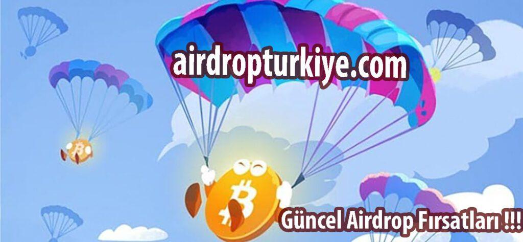 airdropturkiye2020airdrop-1024x473 ZİZE Coin Airdrop Fırsatı