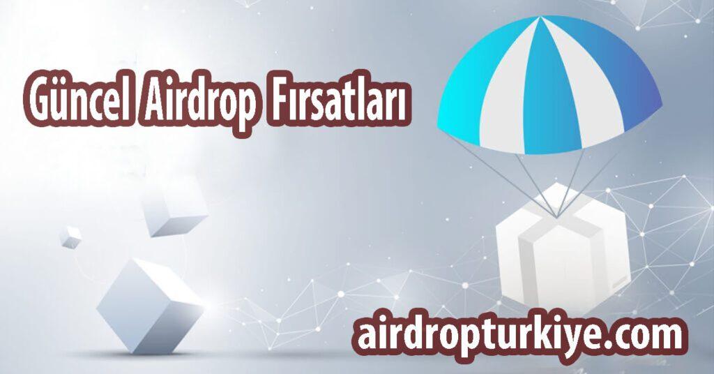 airdropturkiyeairdrop2020-1024x536 YouEarn Finance YEF Airdrop Fırsatı
