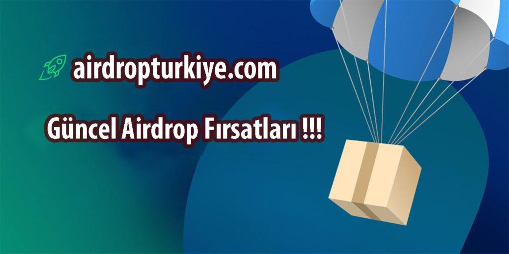 airdropturkiyeguncelairdropfirsatlari-1024x512 Celi Swap Airdrop Fırsatı