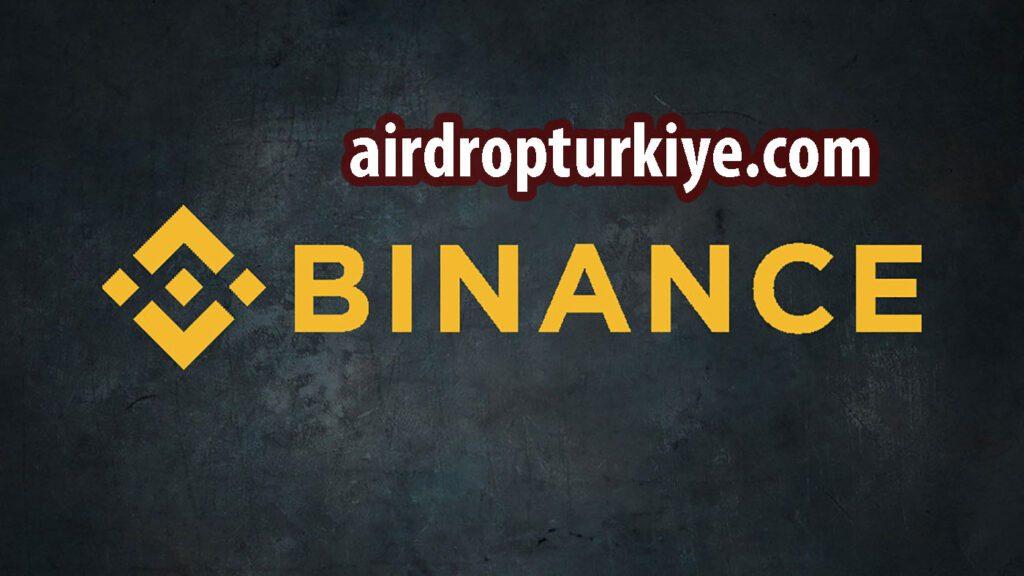 binanceairdropturkiye-1024x576 Binance BitShares (BTS) Airdrop