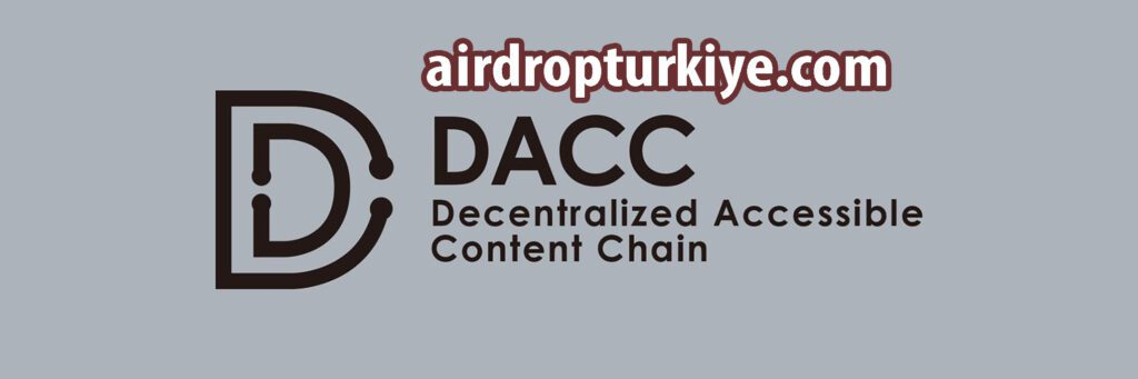 dapp-airdrop-1024x341 DACC 2.0 Airdrop Fırsatı