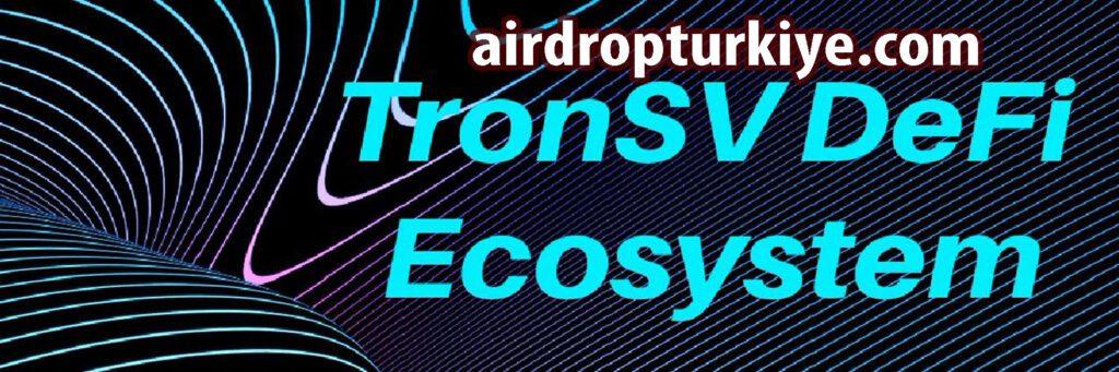 tronsvairdrop-1024x341 Tronsv TSV Coin Airdrop