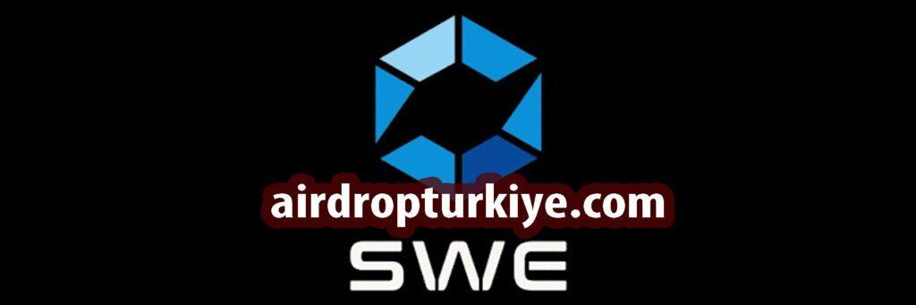 1500x500-1-1024x341 SWE Airdrop Fırsatı