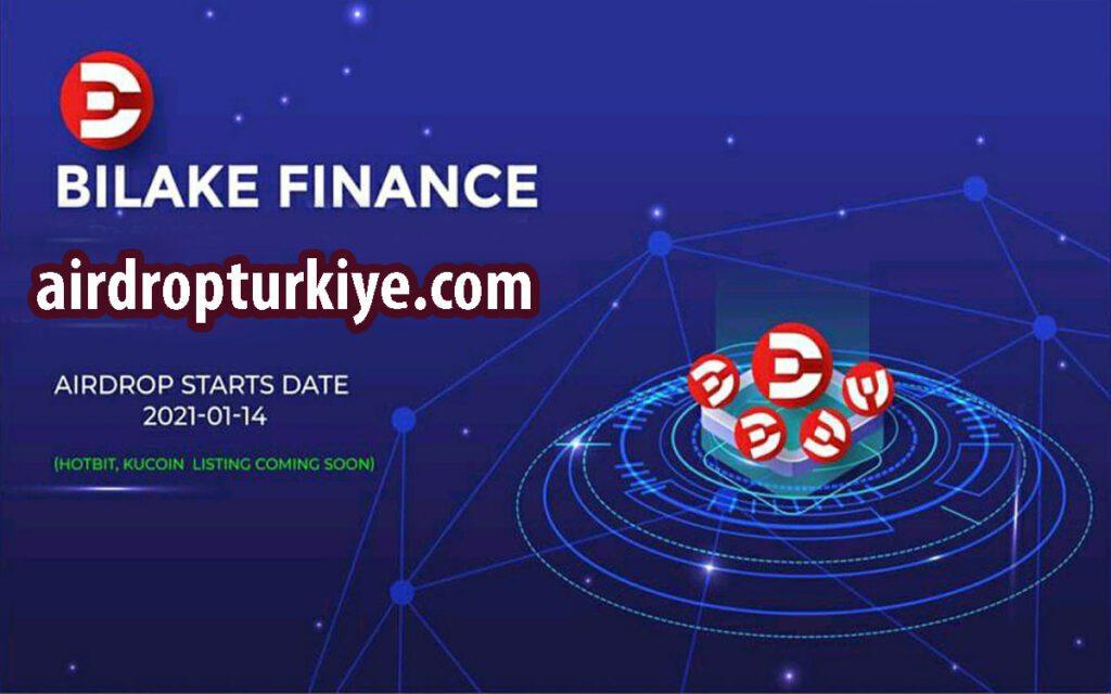 bilakefinanceairdrop-1024x640 Bilake Finance Airdrop Fırsatı