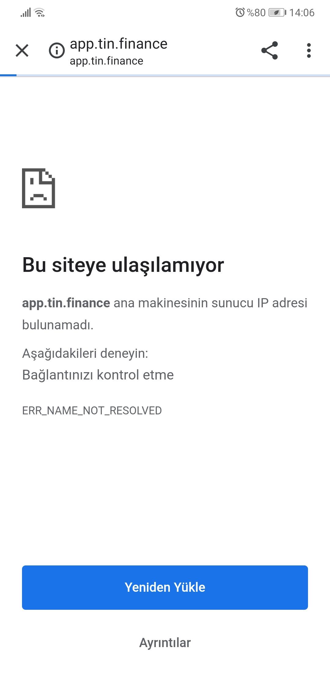 Screenshot_20210211_140650_com.android.chrome.jpg