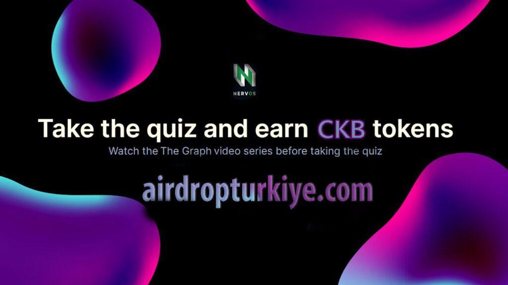 coinmarketcapckbtoken-1024x576 CoinMarketCap CKB Coin Airdrop Fırsatı
