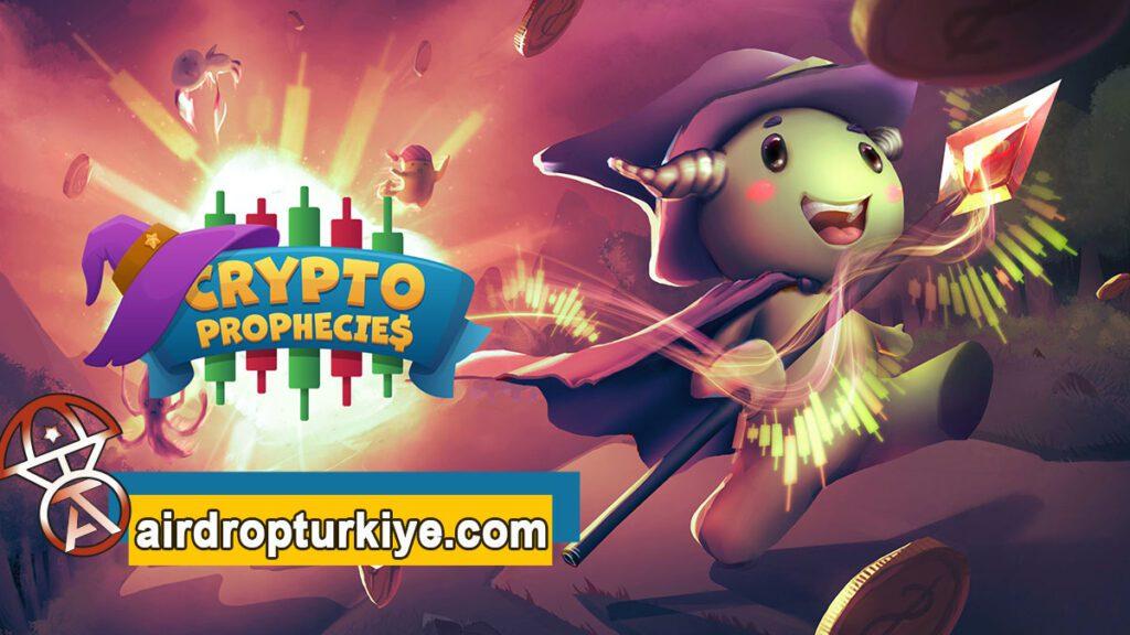 cryptoprophecies-airdropturkiye-1024x576 Crypto Prophecies Airdrop Fırsatı