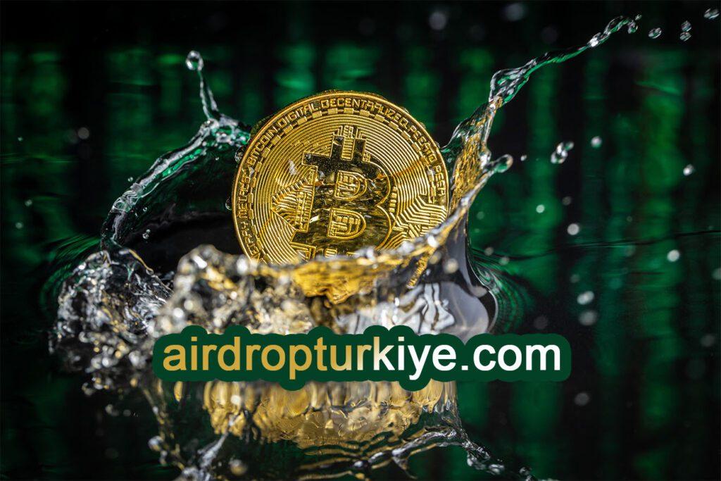 airdropturkiye1-1024x683 Bitcoin Hafta Sonuna Hızlı Başladı!