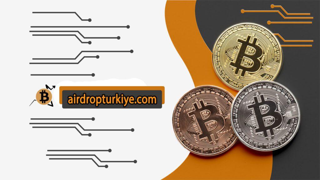 bitcoin-up-1024x576 Bitcoin Tekrardan 50 Bin Üzerine Çıktı..!