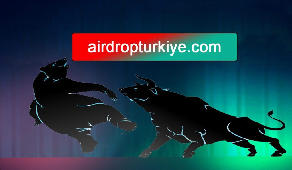 bogalarkazandi-1024x597 Bitcoin'de Yeni Zirve Geldi!