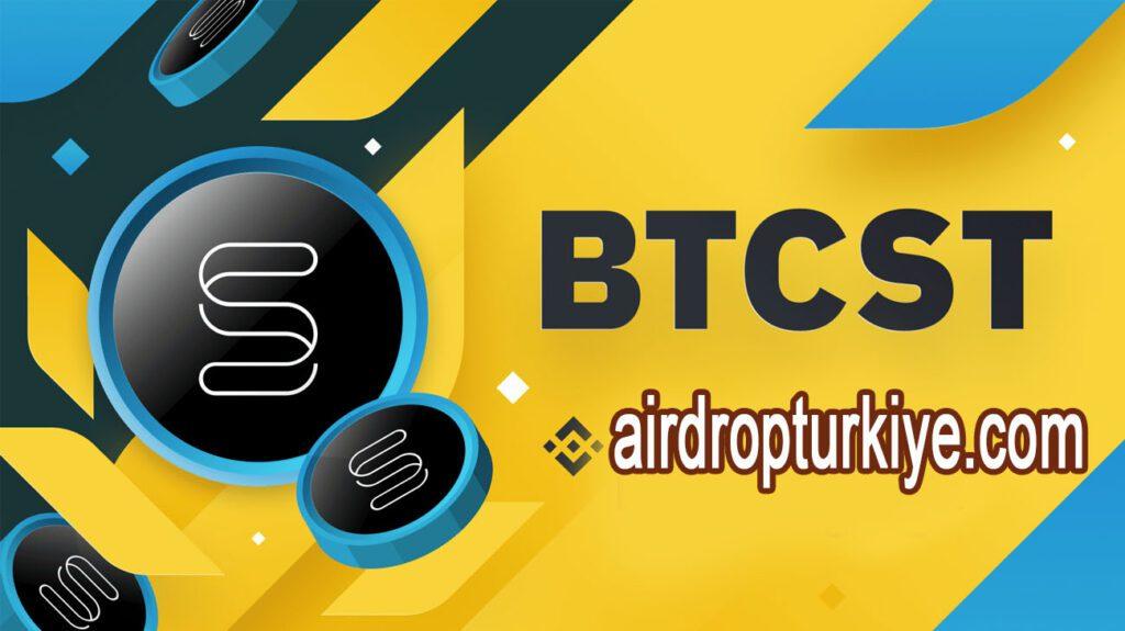 btcstairdropfirsati-1024x575 BTCST Airdrop Fırsatı