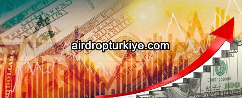 dolarin-yukselisi-1024x418 Asya piyasaları açıldı, dolar 8,39'a kadar yükseldi