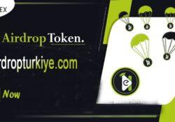 edufex airdrop fırsatı
