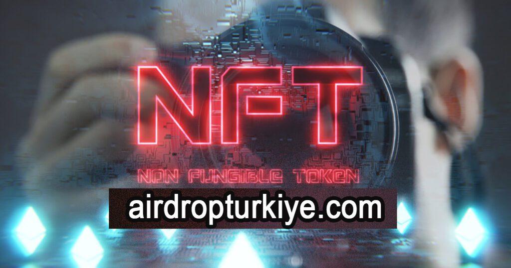 nftdatcabelediyesijpg-1024x538 Datça Belediyesi NFT Rüzgarına Katıldı