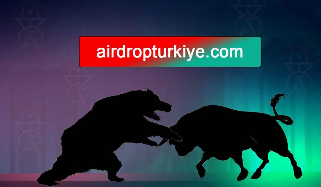 Bear-win-airdropturkiye-1024x597 Bitcoin neden düşüyor? Ne yapmalıyız?