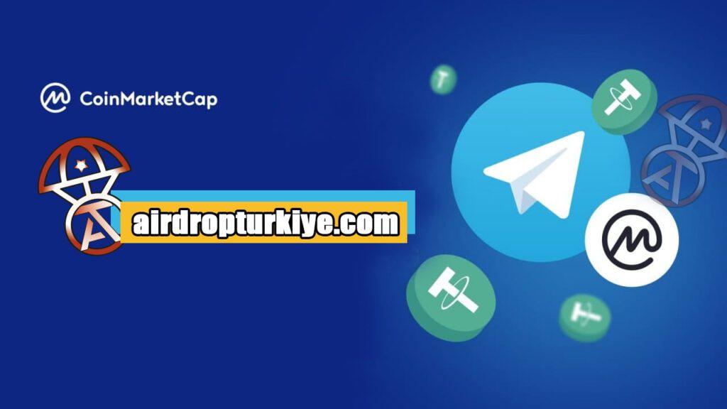 Coinmarketcap-usdt-airdrop-tunabot-1024x576 Coinmarketcap USDT Airdrop Fırsatı