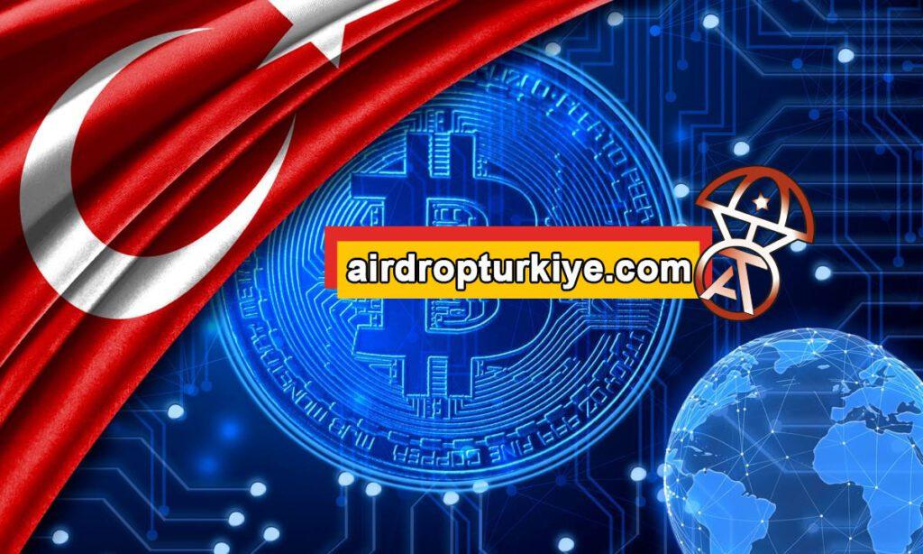 bitcoin-crypto-airdropturkiye-1024x614 Lütfi Elvan'dan Kripto Para Açıklaması Geldi!