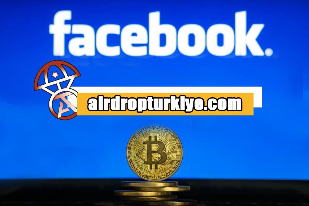 facebookbitcoin İddia: Facebook Bitcoin (BTC) Mi Aldı?