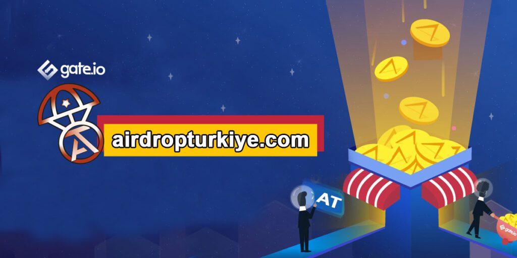 gate.io-airdrop-1024x512 Gate.io Airdrop Fırsatı