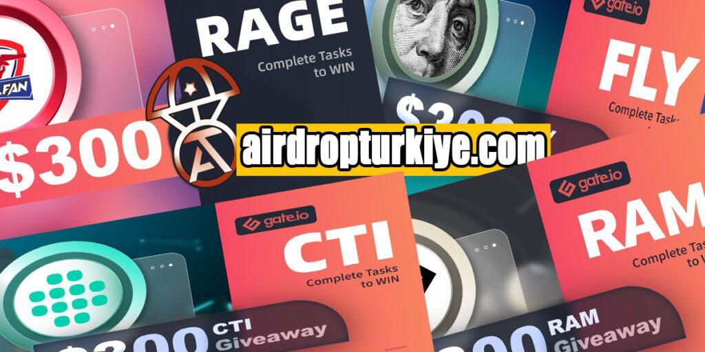 gate.io-airdrop2-1024x512 Gate.io Airdrop Fırsatı-2