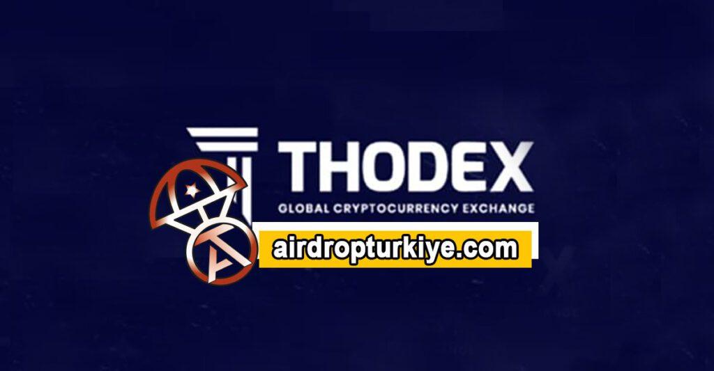 thodex-1024x533 Thodex Borsası Paraları Alıp Kaçtı!