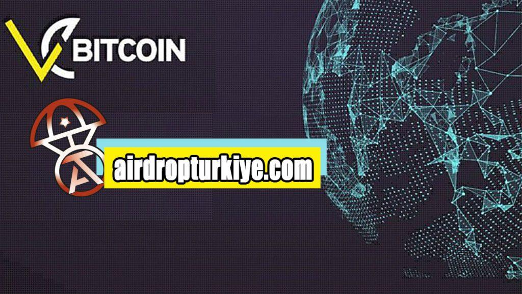 vebitcoin-1024x578 Vebitcoin Borsasının Yöneticisi Gözaltına Alındı