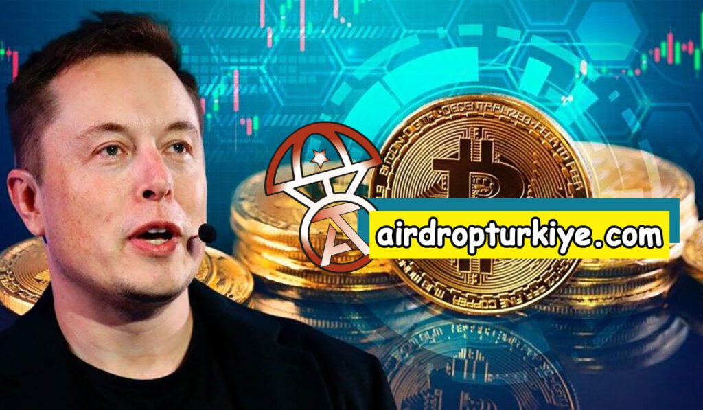 Elon-bitcoin-1024x597 Elon Musk Bitcoin açıklaması!