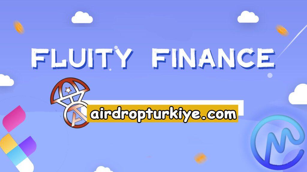 Fluityfinance-airdropfirsati-1024x576 Coinmartketcap Fluity Airdrop Fırsatı