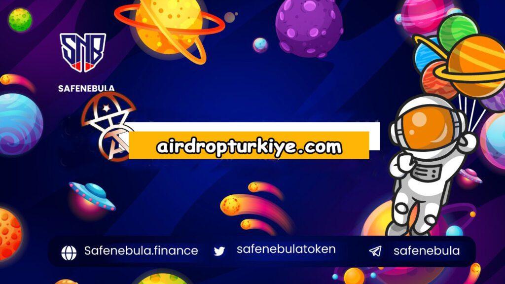 Safebulafinance-1024x576 Safe Nebula Airdrop Fırsatı