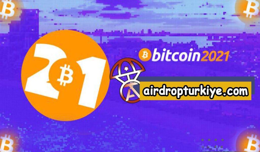 btcetkinligi-1024x597 Tarihin En Büyük Bitcoin Etkinliği Artış Getirir mi?