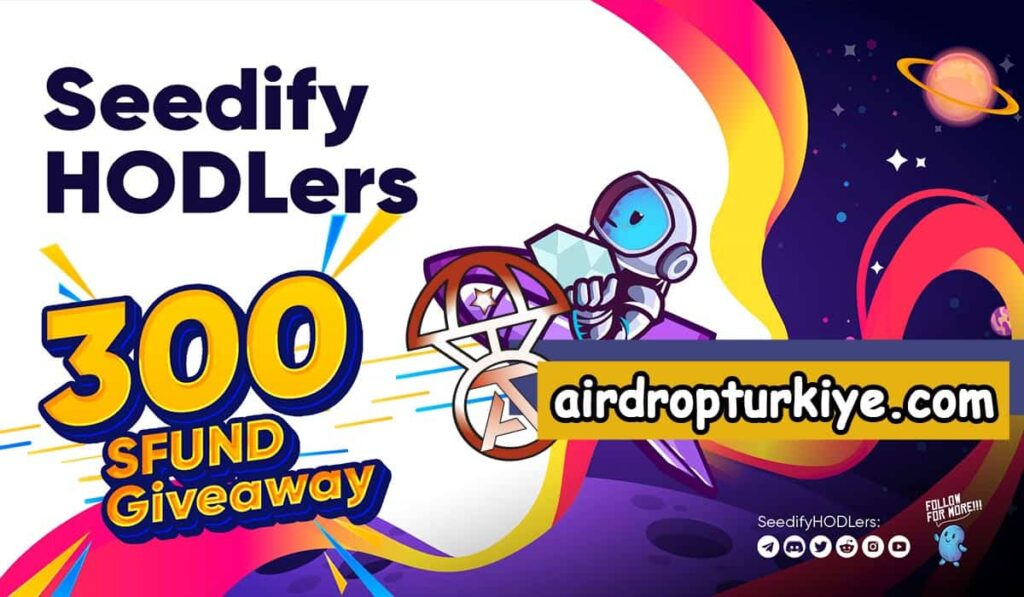 sfund-giveaway-1024x597 Seedify SFUND Airdrop Fırsatı-3