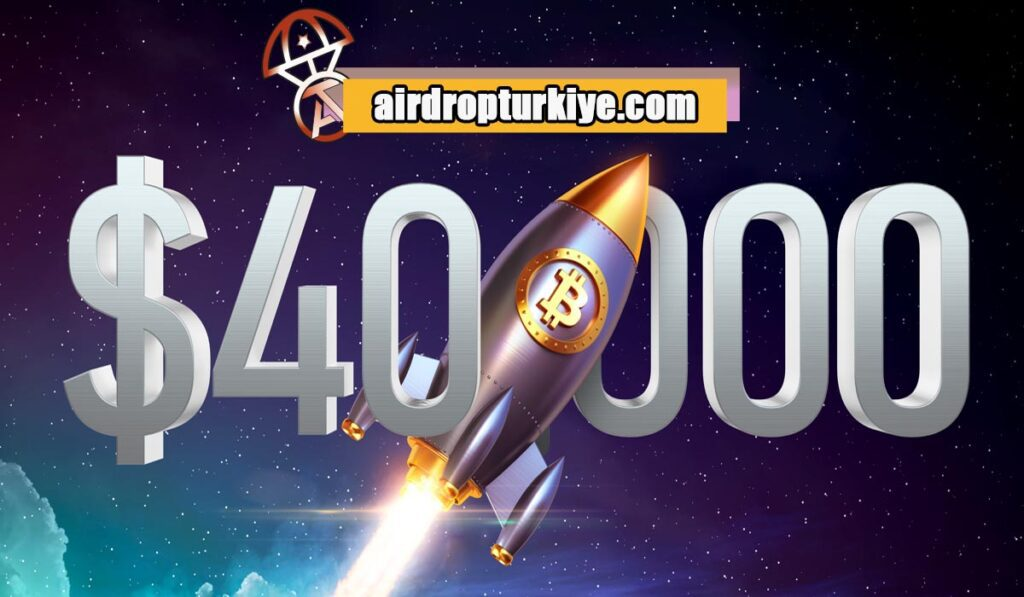 tekrardan40k-1024x597 Bitcoin tekrardan 40 bin dolar sınırında!
