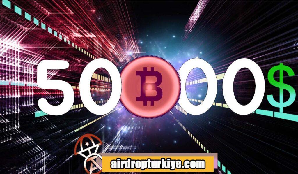bitcoin-50000dolar-1024x597 Bitcoin'in yeni hedefi 50.000 dolar mı ?