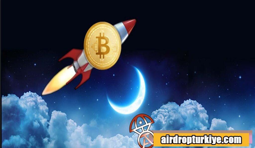 bitcoin-yenihedef-1024x597 Bitcoin, 50,000 Dolar Üzerine Çıktı!!