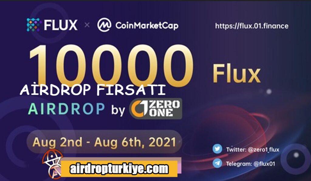 flux-1024x597 Flux Protocol Airdrop Fırsatı