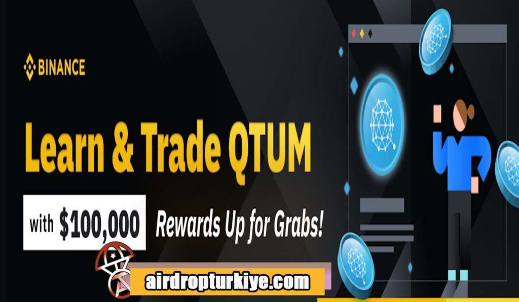 QTUM-airdrop-1024x597 Binance QTUM Airdrop Fırsatı